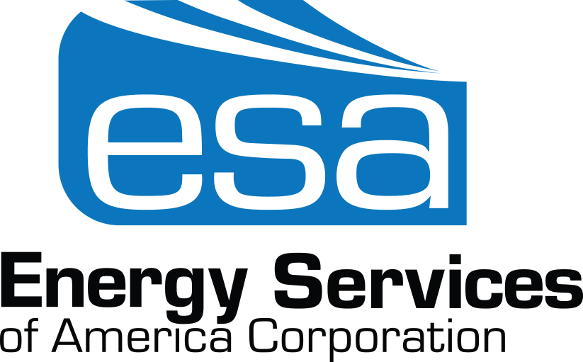Energy Services of America Announces Financial Results